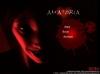 Amatoria - Remake