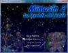 Mimosín 2: La leyenda del jabon