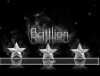 Battlion: El Torneo