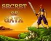 Secret of Gaya