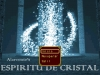 Espíritu de Cristal