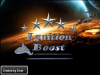 Ignition Boost