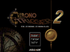 Chrono Chronicles