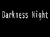 Darkness Night