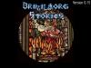 Brihilmorg Stories