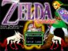 Zelda Rock Star