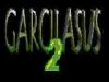 Garcilasus 2