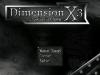 Dimension X3: El poder del cristal