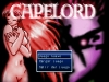 Capelord
