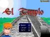 El Templo del tiempo