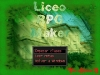 Liceo RPG
