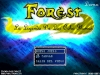 Forest - La Leyenda de las Ocho Flamas