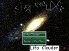 Lifa Clouder