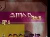 SmaD2K3