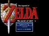 Zelda TSOD