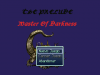 Master of Darkness 0: The Prelude