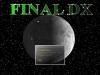 Final DX