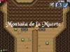 Zelda: The lost Kingdom