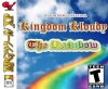 Kingdom kloudy: The rainbow