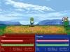 D3 the Sim RPG