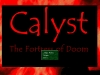Calyst