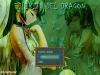 Espiritu del Dragon