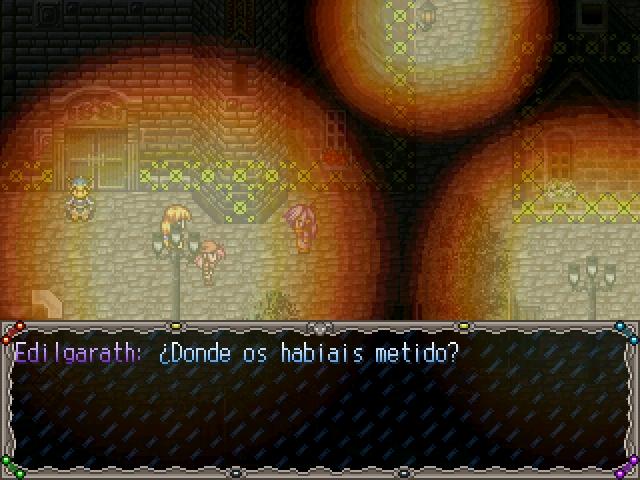[RM2000] La leyenda Heroen (Version completa 1.17) RT-159