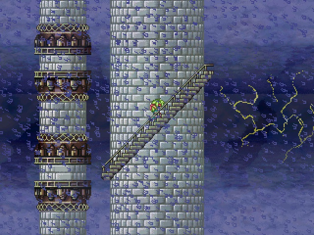 [RM2000] La leyenda Heroen (Version completa 1.17) RT-160
