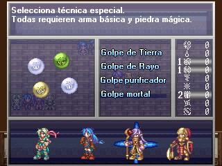 [RM2000] La leyenda Heroen (Version completa 1.17) RT-36