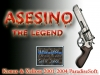 Asesino the legend
