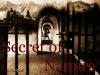 Secret of Namira
