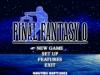 Final Fantasy 0