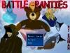 Battle Panties