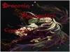 Draconia Monogatari Capítulo 1