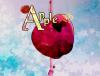 Apple el teatro de las manzanas