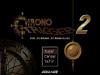Chrono Chronicles