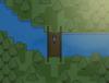 Hidden Darkland