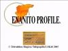Enanito Profile