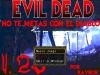 Evil Dead v2.0