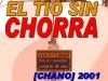 SuperPack El Tío sin Chorra