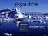 Frozen Winds