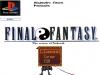 Final Fantasy: The return of Sefiroth