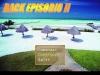 Rack Episodio 2: La Isla