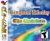 Kingdom kloudy: The rainbow