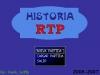 Historia RTP