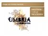 Umbria Chronicles