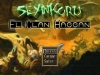Seyinkoru
